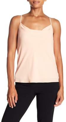 1 STATE 1.State Cowl Neck Camisole