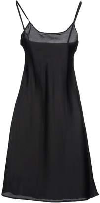Sportmax CODE Knee-length dresses