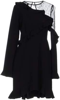 Toy G. Short dresses - Item 34746271JP
