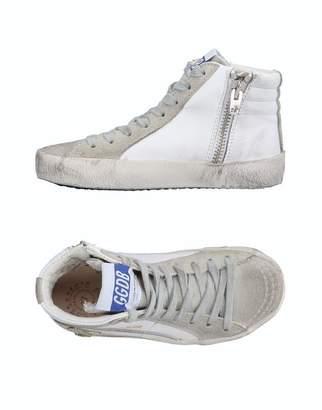 Golden Goose High-tops & sneakers