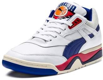 Puma Men's Palace Guard Sneakers