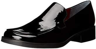 Franco Sarto Women's Bocca Slip-on Loafer