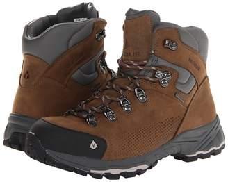 Vasque St. Elias GTX Women's Hiking Boots