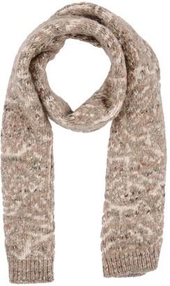 Umit Benan Oblong scarves