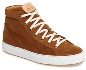 Good Man Brand Sure Shot Hi Sneaker