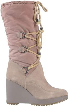CAFe'NOIR Boots - Item 11561072RN
