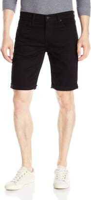 Levi's Men's 511 Slim Fit Cut-off Short