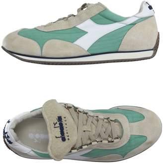 Diadora HERITAGE Low-tops & sneakers - Item 44928170CH