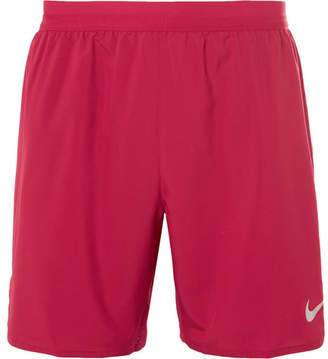 Nike Running Distance Dri-Fit Shorts