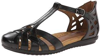 Rockport Cobb Hill Women's Ireland CH Dress Sandal