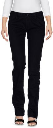 BOSS BLACK Jeans $145 thestylecure.com