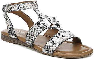 Franco Sarto Genova Gladiator Sandal - Women's