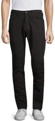 PRPS Festival Slim Jeans