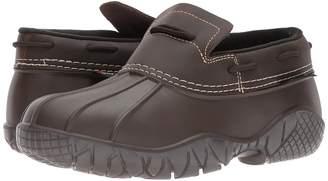 Baffin Ontario Women's Boots