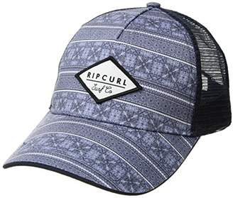 Rip Curl Junior's South East Swell Trucker