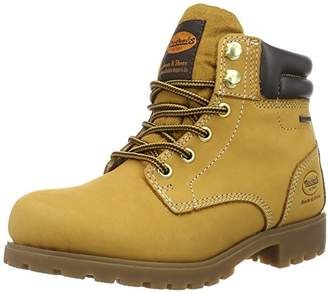2ab87a04a19e ... Dockers by Gerli Women s 35xe208-300910 Ankle Boots,4 UK