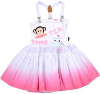 Small Paul by PAUL FRANK Dresses - Item 34693912EP