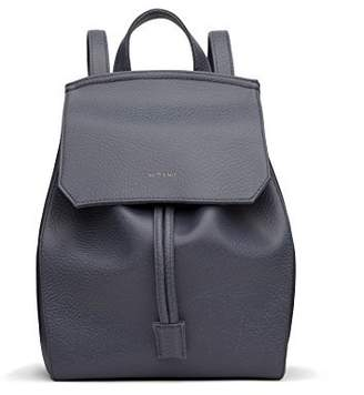 Matt & Nat Mumbai Small Dwell Backpack