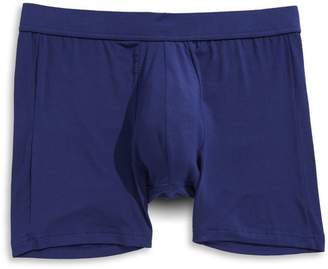 Jockey Supersoft Boxer Briefs
