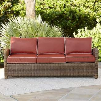Birch Lane Lawson Sofa With Cushions