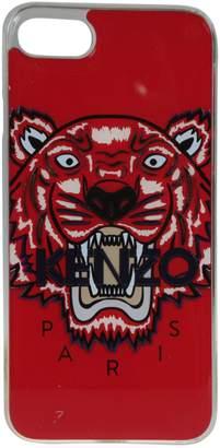 Kenzo 3d Tiger Iphone 7/8 Plus Case