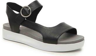 ED Ellen Degeneres Caspin Platform Sandal - Women's
