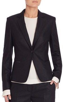 Max MaraMax Mara Pagaie Monostretch Jacket