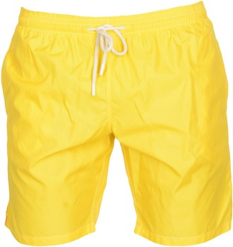 6db234794e Mens Yellow Swim Trunks - ShopStyle