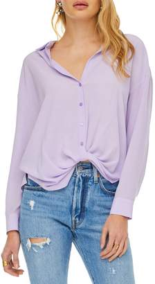 ASTR the Label Chromatic Top