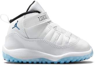 Jordan 11 Retro Legend Blue (TD)
