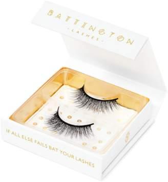 Bardot Battington Lashes Lashes