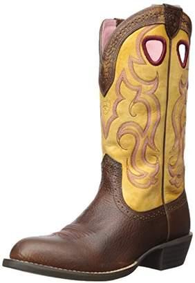 Dan Post Women's Cowboy Boot