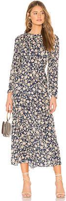 Rachel Pally Pointelle Rayon Dale Dress