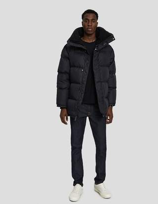 Saturdays NYC Silas Down Jacket