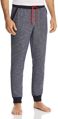 Emporio Armani Loungewear Sweatpants