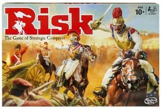 Hasbro gaming Risk Game from Gaming