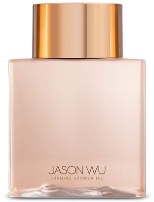 Jason Wu Foaming Shower Oil for Her