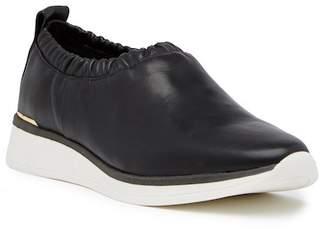 Louise et Cie Brogen Slip-On Sneaker