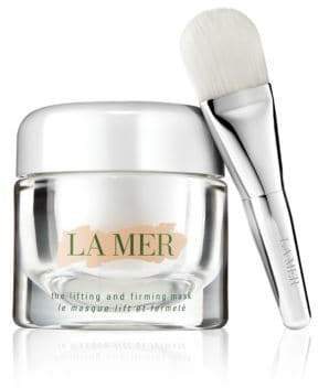 La Mer Lifting& Firming Mask/0.5 oz.