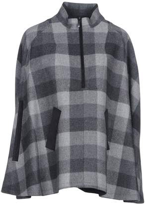 Brooks Brothers Capes & ponchos - Item 41789784QS