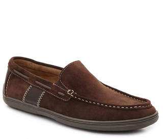 Minnetonka Grant Slipper - Men's