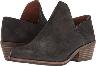 Lucky Brand Women's Fausst Ankle Boot