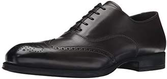 To Boot Men's Dodd Oxford