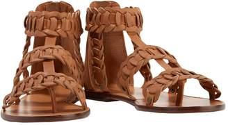 Zimmermann Sandals - Item 11533755LB