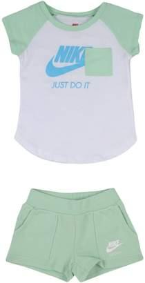 Jordan Shorts sets - Item 40123743