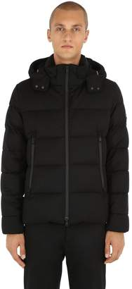Tatras Agordo Down Jacket