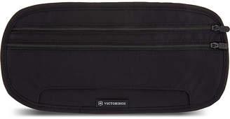 Victorinox Deluxe concealed security belt