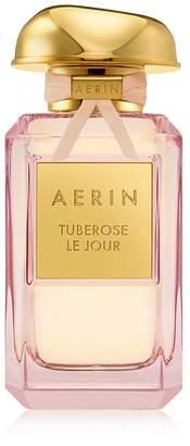 AERIN Tuberose Le Jour Parfum 1.7 oz.