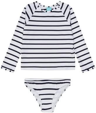 Melissa Odabash Baby Dakota Swim Set