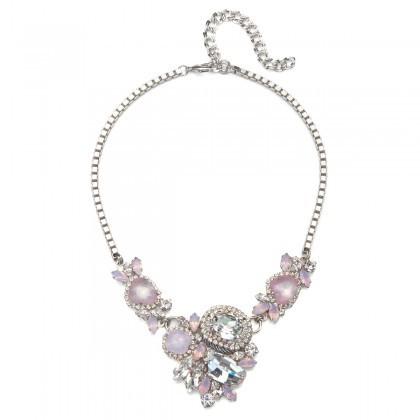 Erickson Beamon Garden Party Necklace